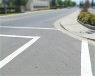 crosswalks_lrg_img[1]_thumb.jpg